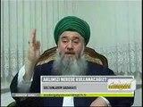 """""""O GEMİYE BİNDİKTEN SONRA KAPTANIN İŞİNE KARIŞMA…"""""""