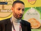 Halal Business TV: Vidéo Salon Paris Halal Expo 2011