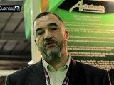 Halal Business TV : Vidéo Salon Paris Halal Expo 2011