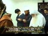 Sur le chemin du Hajj_ Direction le Japon (vostfr)
