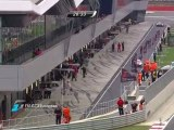 GT3 Race 2 from Silverstone Watch Again