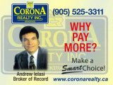 Low Commission Real Estate Agents Stoney Creek Ontario | MLS REALTOR | Stoney Creek Ontario Real Estate |