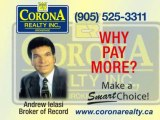 Low Commission Real Estate Agents Caledonia Ontario | MLS REALTOR | Caledonia Ontario Real Estate |