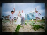 Beach Weddings Gold Coast - Gold Coast Weddings Specialist