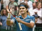 watch ATP AEGON Championships matches