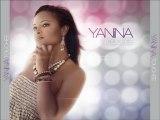 NEW ZOUK 2011 YANINA FAN OFFICIEL ZOUK PAGE  FACE BOOK