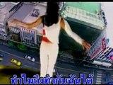 BAZOO - Thai pop song - Tham mai tueng tham kub chan dai - ทำไมถึงทำกับฉันได้
