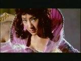 BAZOO - Thai pop song - Pee Pha Party - ผีฟ้าปาร์ตี้