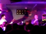 Peter Hook and The Light - Unknown Pleasures in HD @ Manchester, Factory 251, 2010
