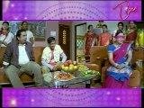 Comedy Scene between Brahmi & Kovai Sarala