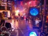 Priscilla - 2005-05-21 - Performance - Bric a brac - Fete de la musique (Disney) - by MSR