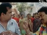 Comedy Scene between Kovai Sarala and Brahmanandam