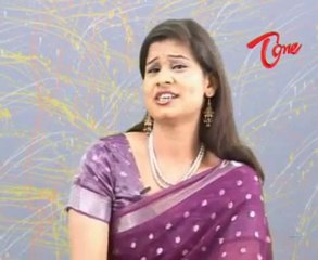Mallik Comedy - Interview With Heroines