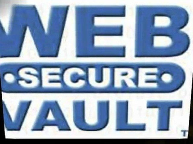 Secured website hosting from web site hosting expert (USA)