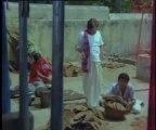 Comedy Scene between Allu and Surya Kantham - Raja Babu