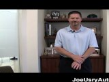 Meet Joe Usry from Joe Usry Auto Group! - Joe Usry Auto ...