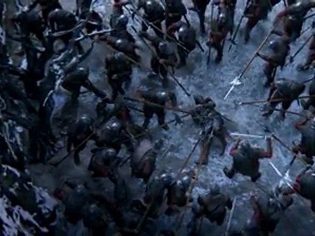 Assassin's Creed: Revelations - Tráiler E3 2011