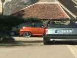 ebs club de france super 5 cabriolet rassemblement 2011 4 ebs 0min48