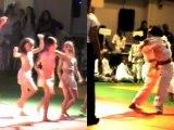 ZOLAN tournoi international des ours de Grisolles le 2 06 20011
