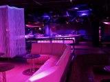 Loft Club Lyon - 69007 Lyon - Location de salle - Rhône