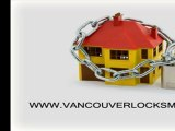 Vancouver Locksmith Pro's - Best 20 Home Security Tips