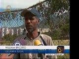 Vecinos denuncian invasiones en Pinto Salinas