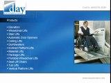 Home Elevator, Wheelchair Lift, Residential Elevators, Elevator, Lift - New York