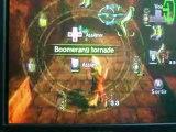 Zelda: Twilight Princess - 14/Link et Epona vs Le Roi Bullebin et Lord Bullbo
