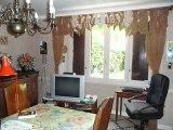 MC1693 Immobilier AG3. Proche de Montmiral, Maison ancienne, 170 m² de SH, 5 chambres, 2500 M² de terrain, dépendances