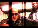 ETYR MALFRA DJ H GROS SON CLIP réal dj maze