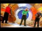 TF1 Petrou Jacques DEVILLE DVD