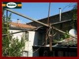 Achat Vente Immeuble  Alès  30100 - 480 m2