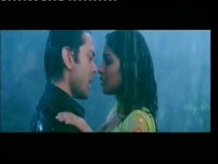 ♥ Barsaat Hindi Song ♥ Bollywood