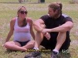 WWE-Tv.Com - WWE Tough Enough Finale - 6/6/11 *720p*  Part 1/3 (HQ)