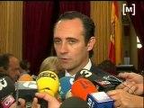 Mallorca Notícies Migdia