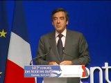 107ème congrès des notaires de France