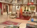 Kesariya Balam Aavo Hamare Desh - 7th Jne 2011 Video Watch pt2