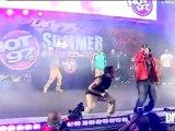 Lloyd Banks Full SummerJam 2011 Interview & Performance