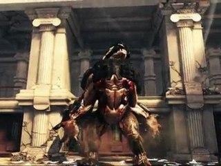 Trailer E3 2011 de Resistance 3