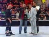 WWE-Tv.Com - WWE Tough Enough Finale - 6/6/11 *720p*  Part 3/3 (HQ)