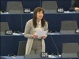 Filiz Hakaeva Hyusmenova on Application of Schengen acquis in Bulgaria and Romania