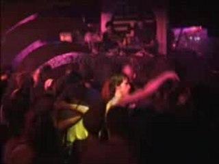 triphase live gibus2002
