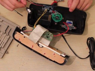 Alarm Clock Sound Hack - Scientific Tuesdays