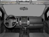 2011 Nissan Frontier for sale in Wilmington NC - New ...