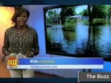 Newsy Now: June 7th (GMT 2015)