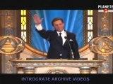 La scientologie démasquée - 2 de 3