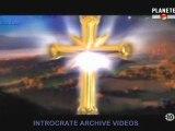 La scientologie démasquée - 1 de 3