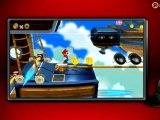 [E3 2011] Super Mario  (3DS)