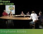 Débat de la Primaire (Toulouse) partie 1