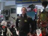 Husqvarna Motocross Dealer in UK, Husqvarna Enduro Dealer UK, Husqvarna Dirt Bike Shop- GH Motorcycles